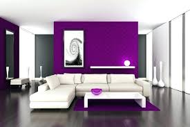 light purple accent wall grey living room with accent wall gray and blues living room on