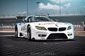 elms bmw used cars bmw motorsport programs for 2015 dtm uscc elms bmw sports