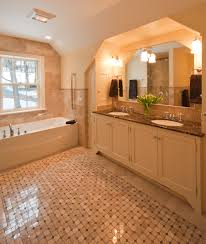 bathroom remodel bathroom design addition madison wi