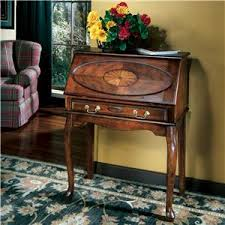 ashley furniture writing desk ashley signature design glen eagle secretary h217 19 office