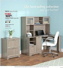 realspace magellan corner desk and hutch bundle office depot magellan corner desk desks and hutch bundle medium size