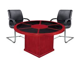 National Conference Table 66 Conference Table Table Conference The Hague
