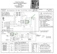 wiring diagrams honeywell mn10cesww heat pump thermostat remote