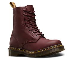 womens boots in the uk pascal virginia s boots official dr martens store uk