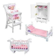 Graco Baby Doll Furniture Sets by Wooden High Chair Babies R Us Kashiori Com Wooden Sofa Chair