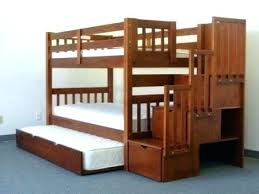Three Person Bunk Bed January 2018 Sisleyroche