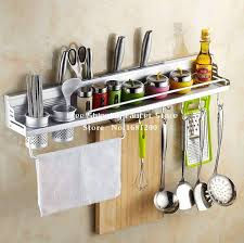 Free Standing Storage Shelf Plans by Kitchen Stylish Metal Racks For Storage Home Design Ideas