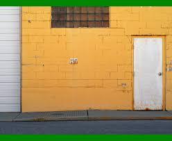 exterior paint colors for light brick homes prestigenoir com