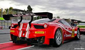 458 gt3 specs 458 gt3 search cars 458