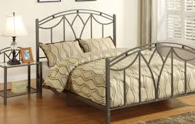 Steel Canopy Frame by Bed Iron Canopy Bed Frame Amazing Metal Canopy Bed Black Metal