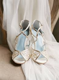 wedding shoes montreal light and organic styled indoor wedding wedding details