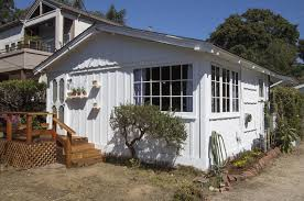 110 hollister ave capitola ca 95010 mls 81679759 coldwell banker