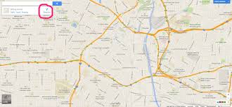 Google Maps Panama Part 6 Interactive Map Of States The United Website World Maps
