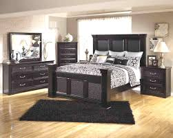 Rent To Own Bedroom Furniture by Home Design Rent Center Bedroom Sets To Own Furniture Great Shay