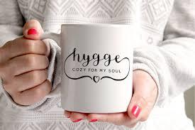 Funny Coffee Mug by Hygge Mug Hygge Coffee Mug Funny Coffee Mug Cozy