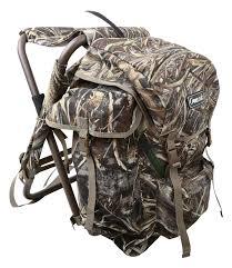 Back Pack Chair Prologic Max5 Heavy Duty Backpack Chair 34x32x51cm U2013 Chapmans