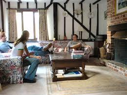 cool the living room 113 u2013115 george street edinburgh the list