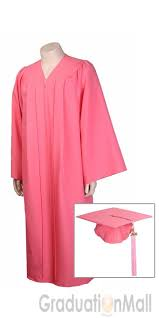 cap gown and tassel 23 best high school cap gown tassel pakage images on