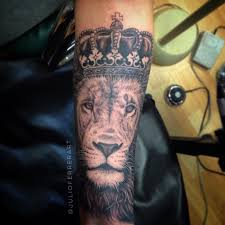 with a crown by julio ferrer in sacramento ca