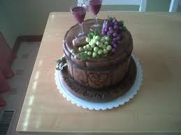 95 best tuscan wine cake ideas images on pinterest decorated