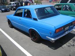 nissan hardbody jdm grabber blue datsun 510 nissan datsun pinterest datsun 510