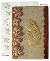Sample Indian Wedding Invitations Indian Wedding Cards Free Samples Yaseen For
