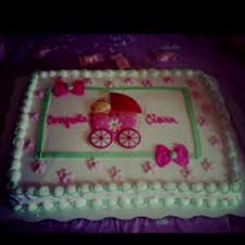 9 best baby shower cake ideas images on pinterest baby
