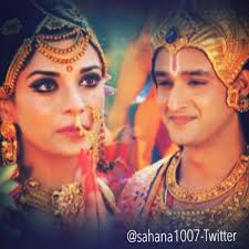 3 answers what is your review of arjun and draupadi quora