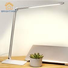 Work Desk Online Get Cheap Work Desk Light Aliexpress Com Alibaba Group