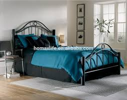 metal bed frame slats metal bed frame slats suppliers and