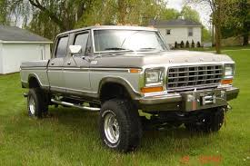 southern truck sells rust free gm chevrolet gmc chevy ford