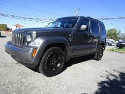 2012 jeep liberty owners manual 2012 jeep liberty latitude in elma ny parkview auto sales