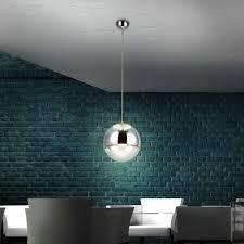 Wohnzimmer Decken Lampen Herrlich Wohnzimmer Deckenlampen Tolle Modern Boxspringbetten