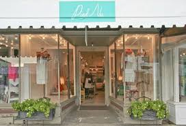 New Orleans Home Decor Stores Clothes At Pied Nu Picture Of Pied Nu New Orleans Tripadvisor