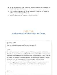 example of resume for job malaysia resumescvweb sample resume for