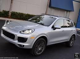 porsche forgiato licensed dealers for used luxury cars in miami