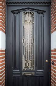 Best Front Door Colors 17 Best Front Door Images On Pinterest Front Doors Front Door