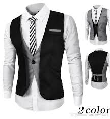 2017 young urban men u0027s fashion new fall and winter clothes hit