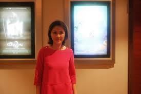Xxi Indonesia Jumlah Penonton Indonesia Naik Bioskop Xxi Teta