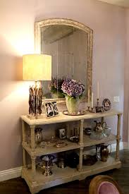 scarface home decor 34 best kyle richards home images on pinterest real housewives