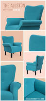 best 25 blue accent chairs ideas on pinterest blue and gold