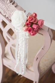 288 best wedding diy ideas images on pinterest confetti