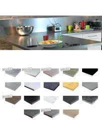 conforama cuisine plan de travail pour dacco salon table lzzy co