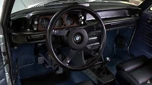 nissan armada engine swap video jay leno takes command of bmw 2002 with m3 engine swap 1