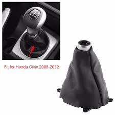online get cheap honda shifters aliexpress com alibaba group