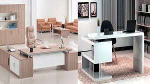 Modern Furniture Table Design Modern Table Design For Office Office Furniture Design Youtube