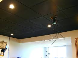 how to install recessed lighting in drop ceiling drop ceiling installation recessed lighting for drop ceiling tiles