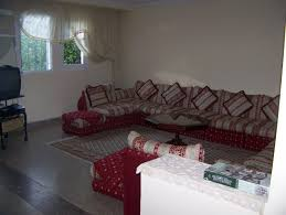 home decor stores in usa furniture decorative typical patterned moroccan couches ideas sofas