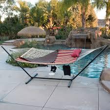 hammock pad to enjoy a good weather u2014 nealasher chair
