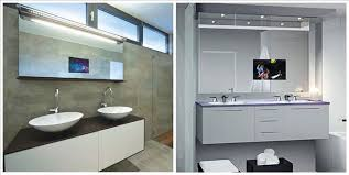 Tv Bathroom Mirror Mirror Tv For Bathroom Or Kitchen Buy Mirror Tv Tv